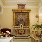 Chiesa-di-S.-Nicola-1