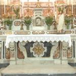 Chiesa-di-S.-Nicola-2
