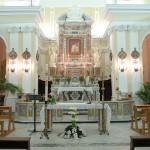 Chiesa-di-S.-Nicola-3