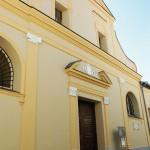 Chiesa-di-S.-Nicola