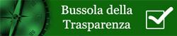bussola-trasparenza