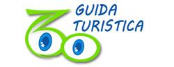 guida-turistica