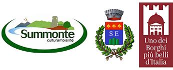 Avviso pubblico di consultazione Nuovo Codice di Comportamento del Comune di Summonte (Av)