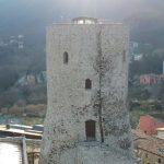Torre Angioina